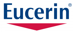 EUCERIN / BEIERSDORF